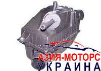 Корпус воздушного фильтра Chery Amulet A11 (Чери Амулет А11) A15-1109110