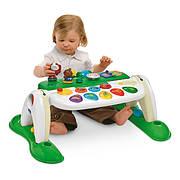 Інтерактивні іграшки