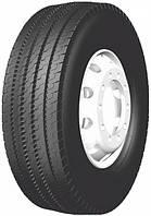 Шины грузовые НкШЗ  NF 202 (Кама) 385/65 R22,5 Рулевая
