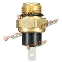 16мм нить вентилятор радиатора теплотехническое обнаружить переключатель 37760-mt2-003 3042678 для Honda мотоцикл