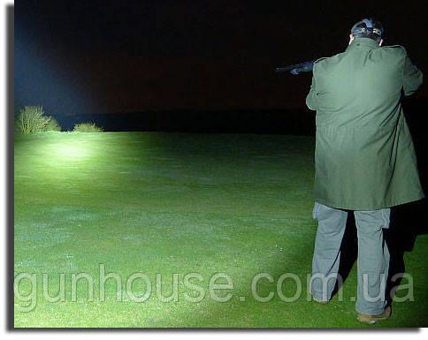 Качественные фонарики в каталоге Ганхаус