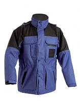 Утепленная куртка ULTRA