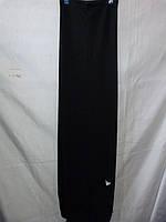 Мужские спортивные штаны Adidas БАТАЛЬНЫЕН оптом Трикотаж 54-60 купить в Одессе 7 километр