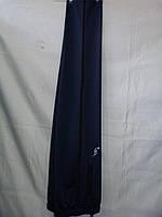 Спортивные штаны мужские оптом НОРМА 48-54 Ластик качественные в Одессе 7 километр