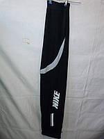Мужские спортивные штаны Nike оптом манжет Трикотажные 46-54 купить в Одессе  7 километр 8ad62d06368