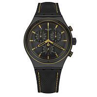 Мужские наручные часы Swatch YVB400