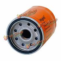 Th8170 масляный фильтр для Honda Legend KA7 c32a KA8 KA9 3.2 л c35a 3.5L