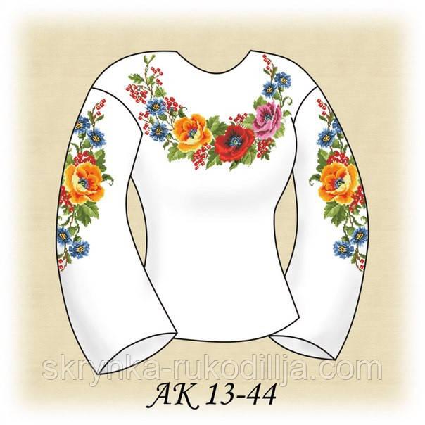 Продажа блузок