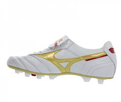Бутсы Mizuno Morelia Si Japan 12KS302-50, фото 2