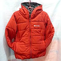 e49f461ac625 Курточка детская на девочку весна-осень на Синтепоне 2-6 лет купить оптом в
