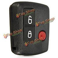 3 кнопки keyless дистанционного управления чехол для Форд фалкон ба БФ SX на территории Си