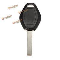 Бесключевой доступ дистанционный ключ брелок-передатчик кликер uncut клинок