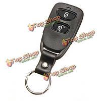 Дистанционный ключ брелок чехол для Hyundai Tucson в 2005-2011 kf38