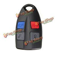 Пульт дистанционного управления запись брелок для Ford Falcon седан серии 2 и 3 только