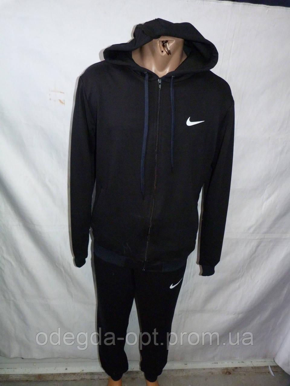 d34477a3 Мужской спортивный костюм Nike Трикотаж 48-54 КАЧЕСТВЕННЫЙ купить оптом в  Украине модные модели -