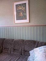 3 комнатная квартира улица Высоцкого, фото 1
