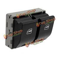 OE Quality VW Bora Power Window Lifter Switch Auto Switch