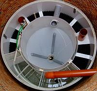 Септики, автономные канализации, ЕСД 4