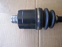 Шрус внутренний  Ланос 1.6 АККП.граната внутреняя ланос купить., фото 1
