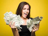 Копирайтинг – как выиграть в лотерее эффективности рекламных статей?