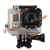 AMKOV 1080р AMKOV 14mp камера действий спорта камеры водонепроницаемый беспроводной доступ в интернет sj5000