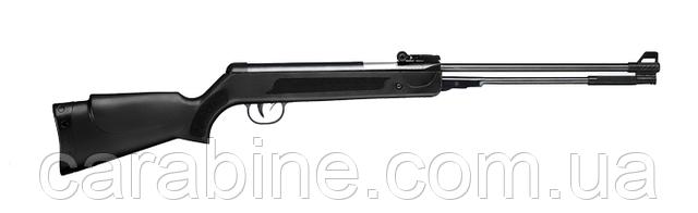 SPA WF600(P), пневматическая винтовка от Snow Peak