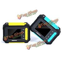 Оригинальный Remax SD-01 1080 FHD H.264 автомобиль мини DV спорта WiFi видеокамера