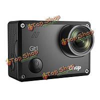 Мерзавец 1 30 FPS полный HD1080P 1.5-дюймовый ЖК-камеры стандартного спорт действий упаковку