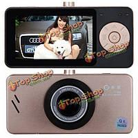 Zenlane v18a вождения рекордер камеры автомобиля SLR HD 2.7-дюймов DVR 1080p 32g