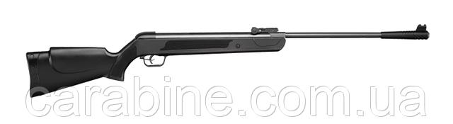 SPA WLB600, пневматическая винтовка от Snow Peak