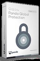Panda Global Protection NEW Электронная версия для дома (на 1 устройство) (Panda Security)