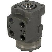 Блок гидростатического рулевого управления (насос-дозатор) тип HKU.../4