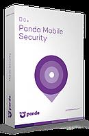 Panda Mobile Security NEW Электронная версия для дома (на 5 устройств) (Panda Security)