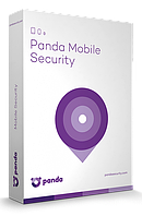 Panda Mobile Security NEW Электронное продление для дома (на 1 устройство) (Panda Security)