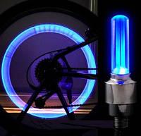 Fire Flys - Светодиодный колпачок на ниппель, фото 1