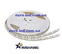 Светодиодная лента Rishang 3528-120-Cool White-IP33-12V