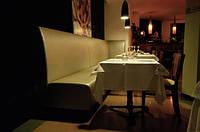 Удобные диваны для кафе, баров на заказ по индивидуальным размерам в Киеве