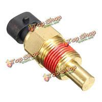 Датчик температуры охлаждающей жидкости для автомобиля Бьюик Кадиллак Chevy Gmc Понтиак 12146312 213-928