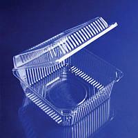 Контейнер (Упаковка) ПРК-15М