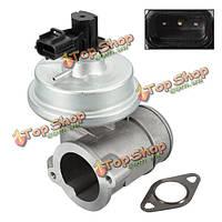 Машина EGR прокладка управления влагоемкость клапан для Мондео mk3 транзита Mk6 2.0 TDdi 1220819