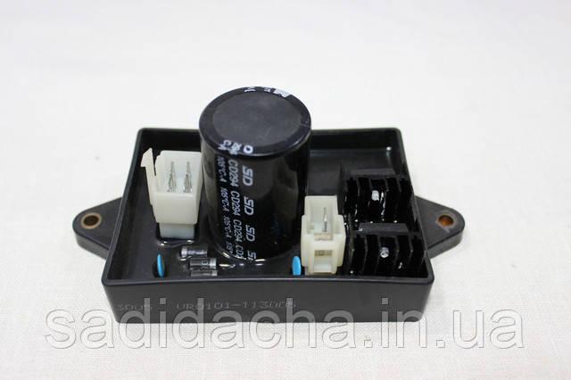 AVR генератора Vitals 8.5 кВт