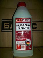 Гидрофобная пропитка БАЙРИС 1л