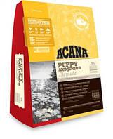 Акана Паппи Юниор 2.27 кг