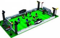 Футбол конструктор 25690