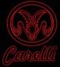 CARELLI