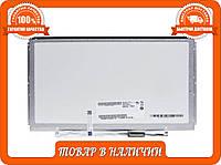 Матрица (экран) для ноутбука ASUS X301A 13.3