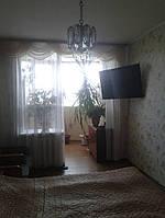 3 комнатная квартира Днепропетровская дорога, фото 1