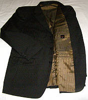 Пиджак итальянский- LIV (54,56), фото 1