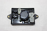 AVR 3-х фазного генератора Vitals 8.5 кВт
