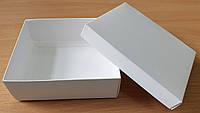 Коробка под Макаронс  50 мм, 140 мм, Собственное производство, 120 мм